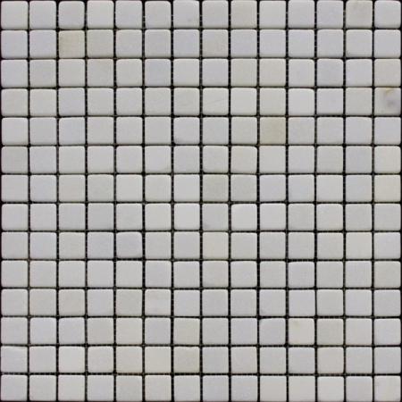 Каменная мозаика MW01-20T