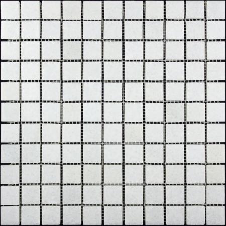 Каменная мозаика MW03-25P