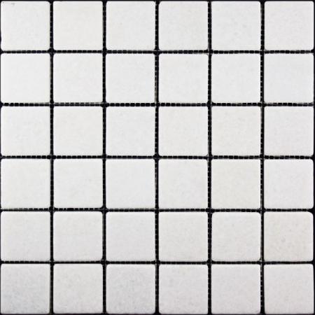 Каменная мозаика MW03-48Т