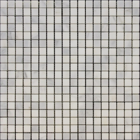 Каменная мозаика MW08-FP