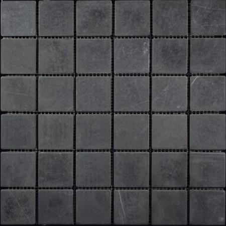 Каменная мозаика MPB-48T