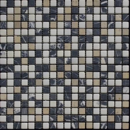 Каменная мозаика MT-04