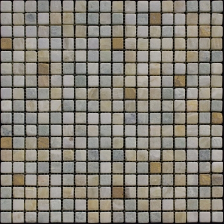 Каменная мозаика MT-05