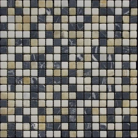 Каменная мозаика MT-06