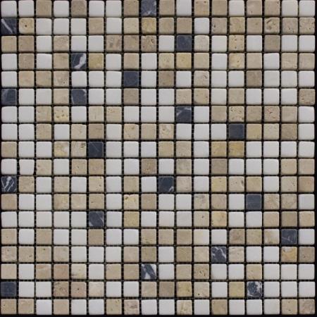 Каменная мозаика MT-08