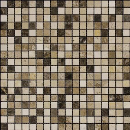 Каменная мозаика 0152/MP