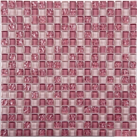 Стеклянная мозаика 294