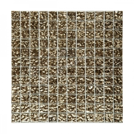 Стеклянная мозаика 815