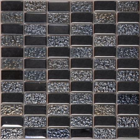 Стеклянная мозаика 8030