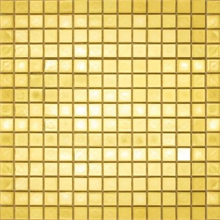Золотая мозаика GB01 Plain