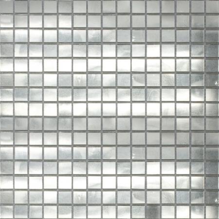 Золотая мозаика G03