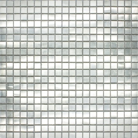 Золотая мозаика G03 15x15