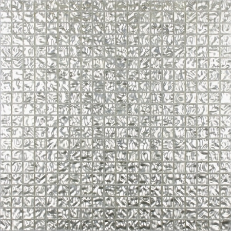 Золотая мозаика G04 15x15