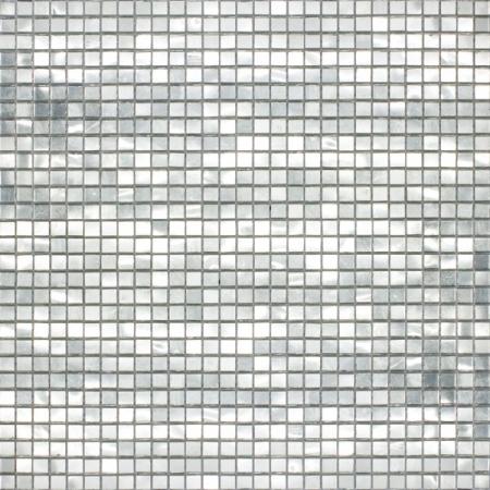 Золотая мозаика GB02 Plain 10x10