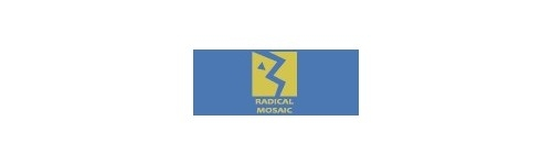 Radical Mosaic