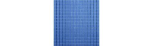 Мозаика 20x20