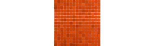 Мозаика 10x10