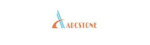 ABC Stone Mosaic