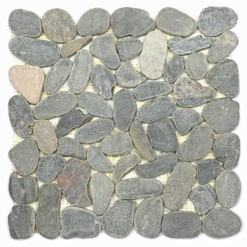 Мозаика из сланца 008-3000