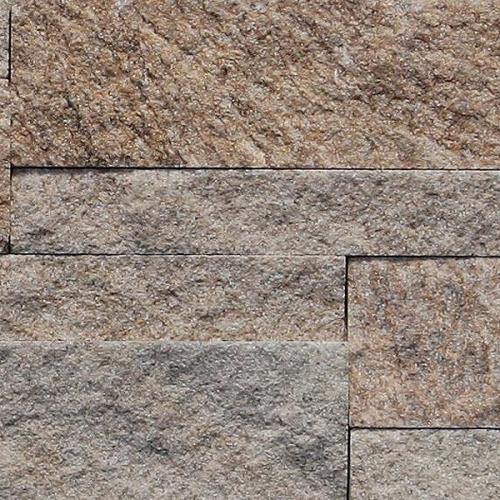 Мозаика из сланца 025-600A