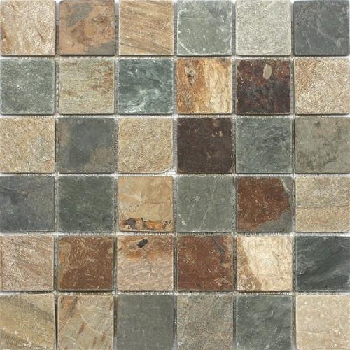 Мозаика из сланца 148-213161