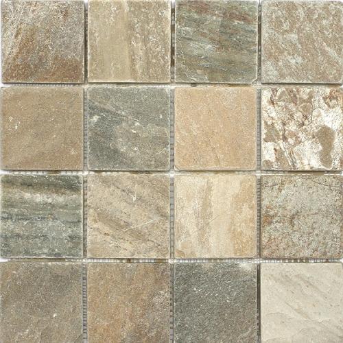 Мозаика из сланца 174-2100Y