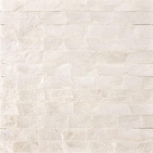Мозаика из ракушек CS003