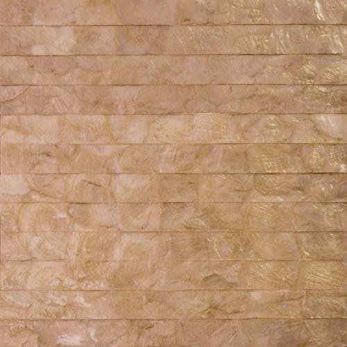 Мозаика из ракушек CS004