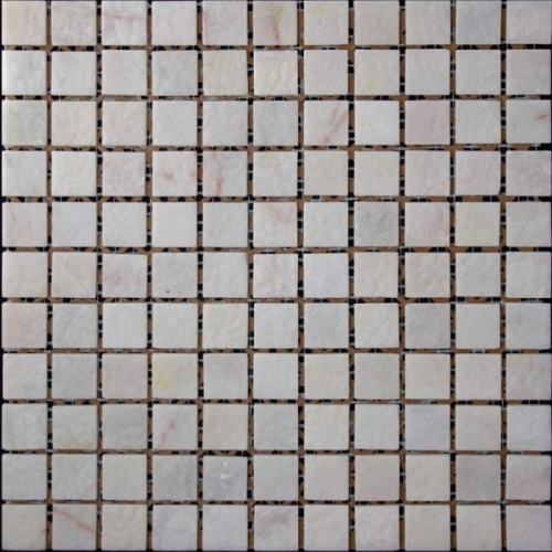 Каменная мозаика IR-25L