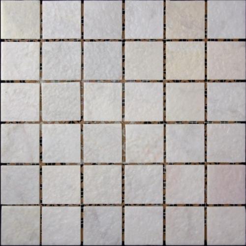 Каменная мозаика IR-48L