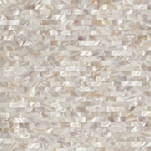 Мозаика из ракушек 105CA