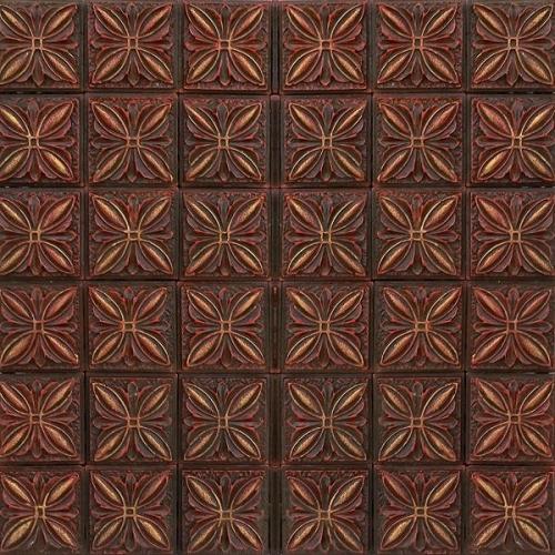 Керамическая мозаика GMC-01