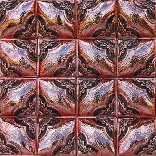 Керамическая мозаика GMC-13