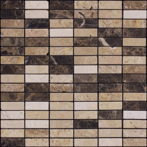 Каменная мозаика 0132/MP