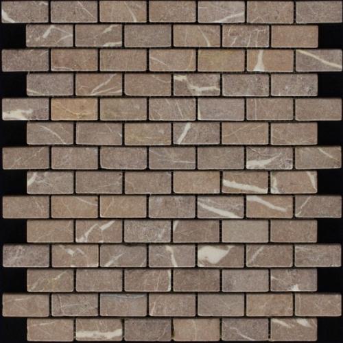 Каменная мозаика M074-ET