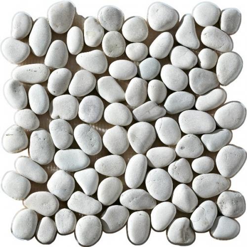 Perla Bianco Natura