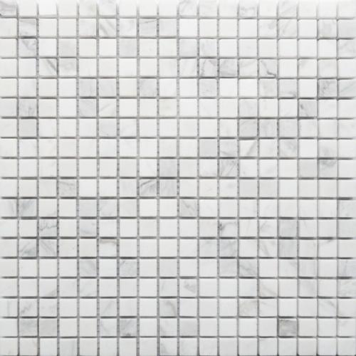 Dolomiti Bianco 15x15
