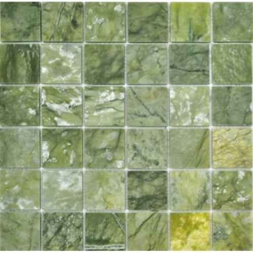 Мозаика из мрамора CV20002