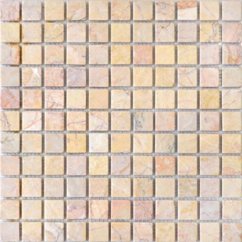 Мозаика из мрамора CV20004
