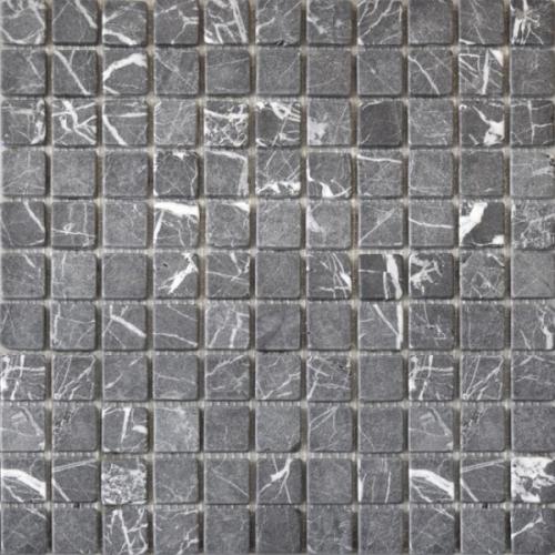 Мозаика из мрамора CV20007
