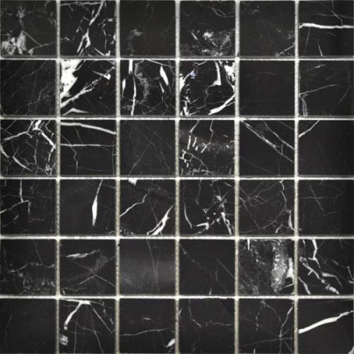 Мозаика из мрамора CV20008