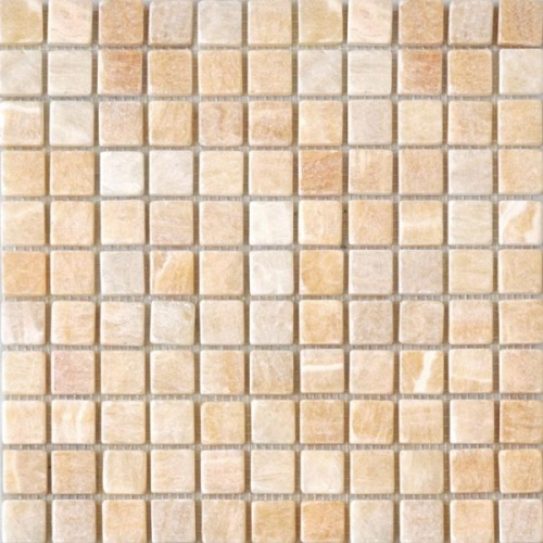 Мозаика из мрамора CV20010