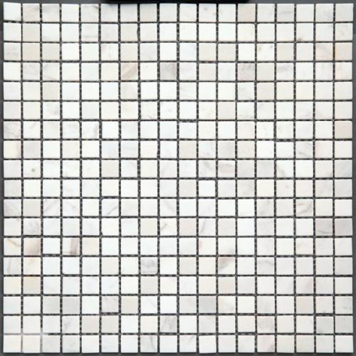 Мозаика из камня 4M01-15T