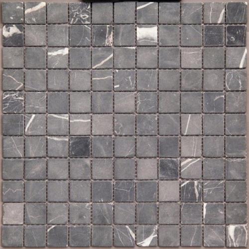 Мозаика из камня 4M09-26T (MPB)