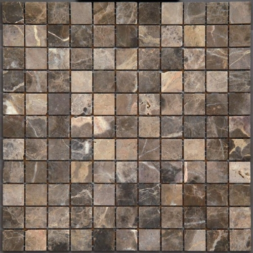 Мозаика из камня 4M22-26T