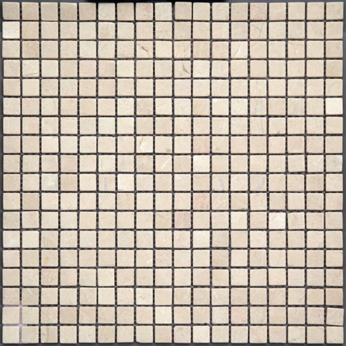 Мозаика из камня 4M25-15P