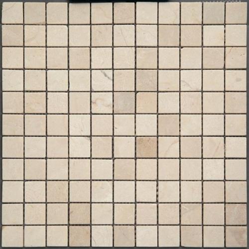 Мозаика из камня 4M25-26P