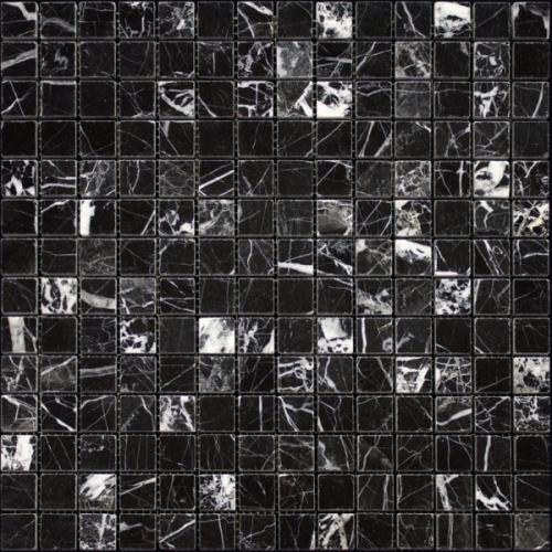 Каменная мозаика M08C-20P