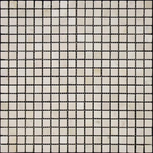 Каменная мозаика M021-15Т