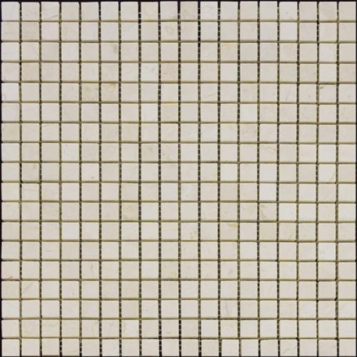 Каменная мозаика M021-15P
